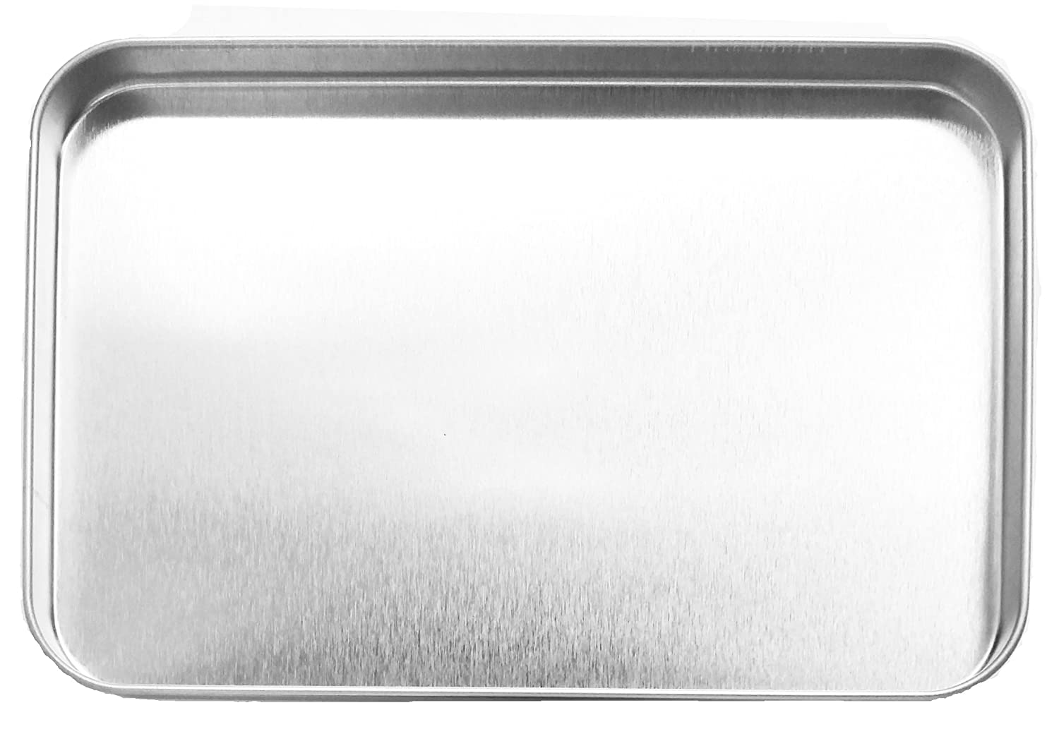 Quadrapoint Easy-Bake Ultimate Oven Baking Pan Replacement