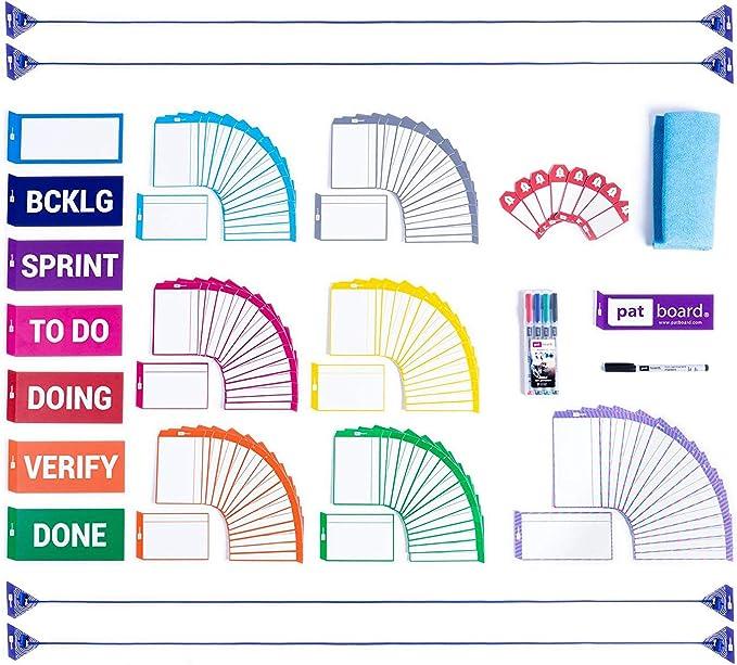 Kunststoff wei/ß Totally Addict sh1608/Einkaufstrolley mit 2/Rollen B/är Pool 35/x 32/x 95/cm
