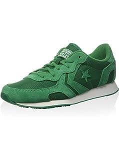 converse sneakers uomo auckland