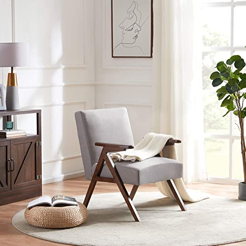HUIMO Accent Chair Armchair