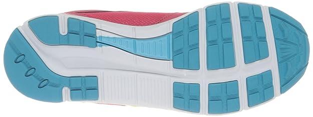 wholesale dealer ec0e2 cbf67 Amazon.com   Asics Lil  Muse Fit Training Shoe (Little Kid Big Kid)   Fitness    Cross-Training