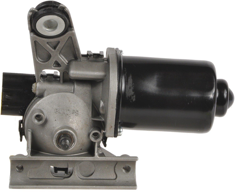 Cardone seleccione 85 - 3025 nuevo motor para limpiaparabrisas ...