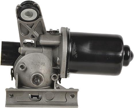 Cardone seleccione 85 – 3025 nuevo motor para limpiaparabrisas