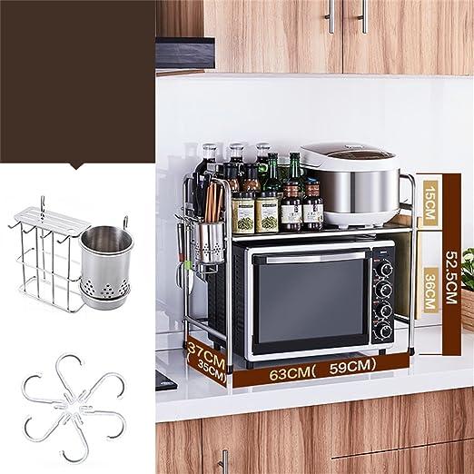 Kitchen furniture Muebles de Cocina Cocina de Acero ...