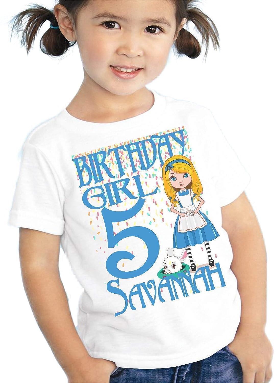 Personalize Sesame Street Elmo Birthday Shirt Cuztom Threadz