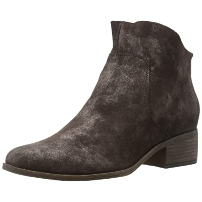 Lucky Brand Women's Lahela Fashion Boot | Shoes