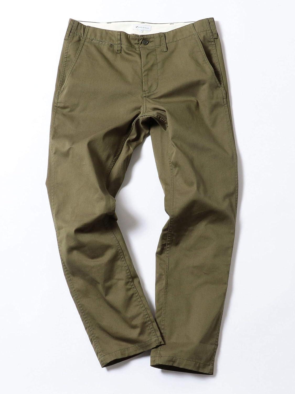 Mossy Oak Men/'s Size 3XL Belt Camo//Black Reversible//Brown Style 1705