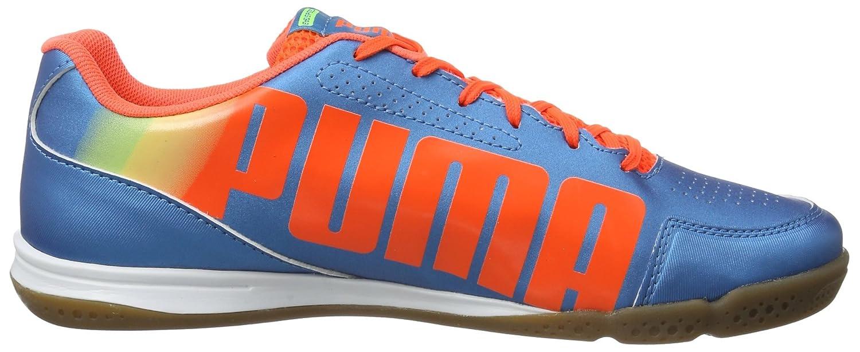 Puma Puma Puma evoSPEED 3.2 Sala 102894 Unisex-Erwachsene Fußballschuhe a7ebdc