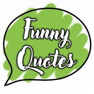 Amazoncom Funny Quotes Sayings And Stickers Appstore For