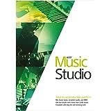 ACID Music Studio 10 [Download]