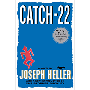 Catch 22 yossarian homosexual rights