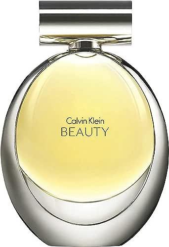 Calvin Klein Beauty Eau de Parfum for Women