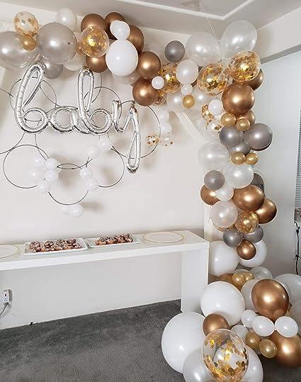 40th Anniversary Party Theme Ideas 40th Wedding Anniversary