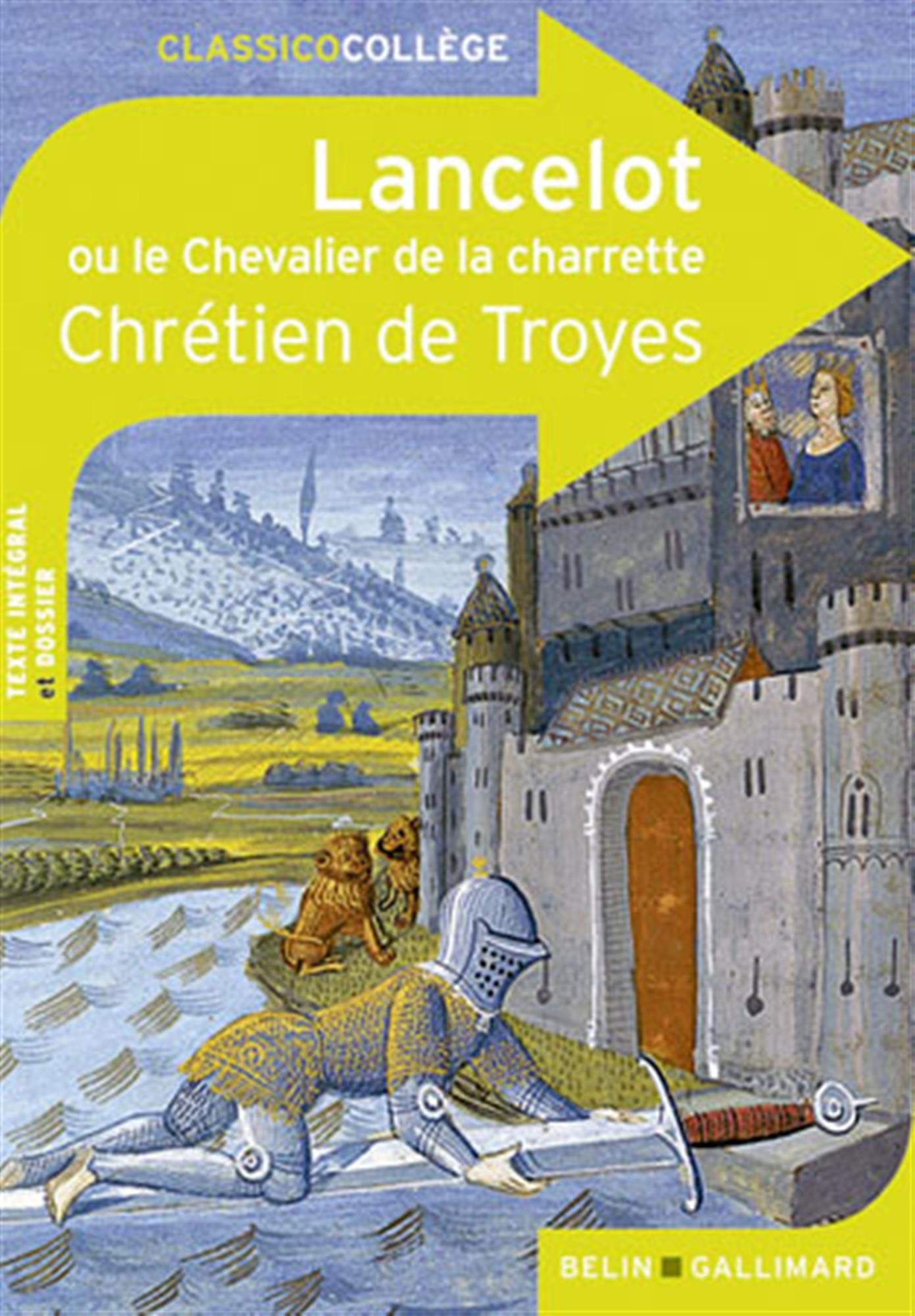 Ado Troyes Dating Site caut o doamna singura in bač femei vaduve care cauta barbati in cugir