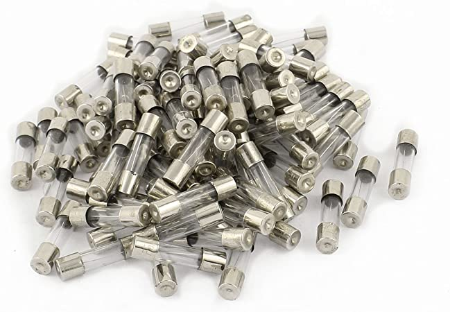 1 Set RM2005--1200mm Anti-backlashed Ballscrew /&BF15//BK15 /& 8*12mm Coupling