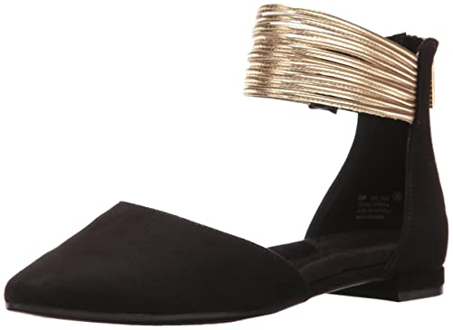 b3376b96d Aerosoles Womens Girl Talk Ballet Flat: Aerosoles: Amazon.ca: Shoes ...