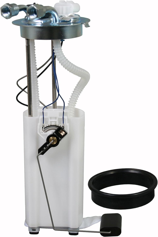 Airtex E3587M Fuel Pump Module Assembly