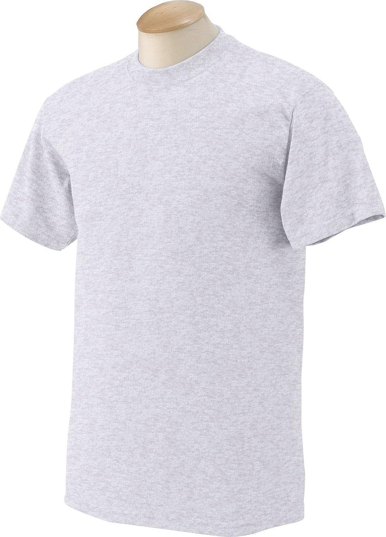 Gildan g800 dryblend short sleeve t shirt amazon nvjuhfo Choice Image
