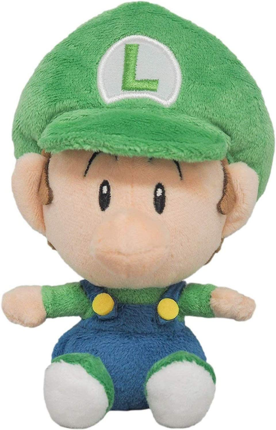 Amazon Com Little Buddy 1248 Super Mario All Star Collection 6