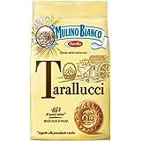 Mulino Bianco Kekse 'Tarallucci', 350 g