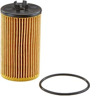 Opel dexos2 5 W30 aceite de motor 5 litros: Amazon.es: Coche y moto