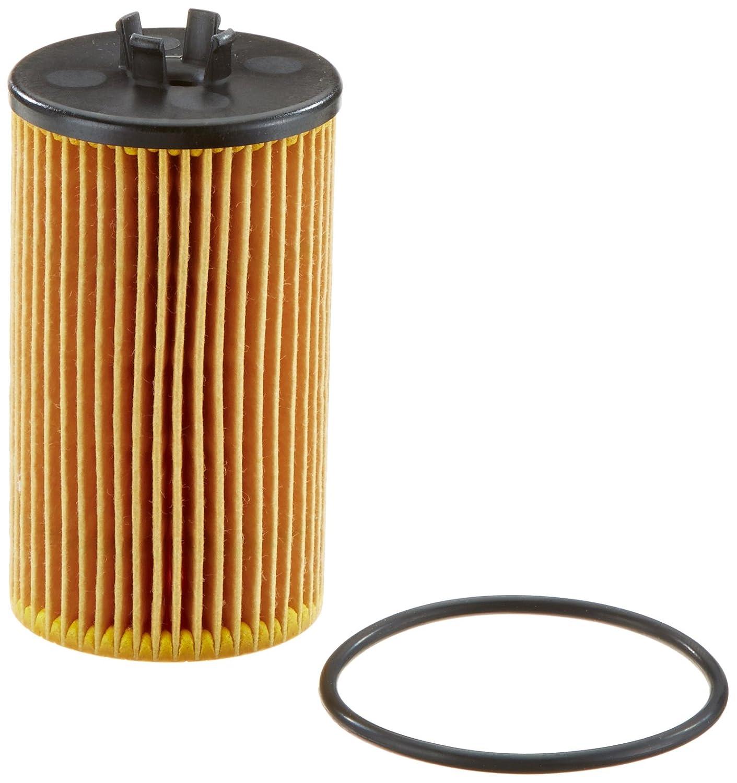 Mann Filter HU6122X Filtre à huile MANN & HUMMEL GMBH HU612/2X