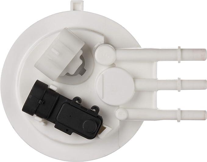 4 pcs NGK V-Power Spark Plugs for 1970-1995 Toyota Pickup 2.2L 1.9L 2.0L rs
