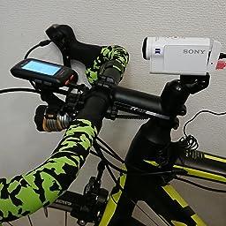 Amazon セット買い ソニー ウエアラブルカメラ アクションカム 4k 空間光学ブレ補正搭載モデル Fdr X3000 キャップクリップ Aka Cap1 C Syh Fdr X3000 Hdr As300 Hdr As50 Fdr X1000v対応 ウェアラブルカメラ アクションカム 通販