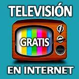TDT España TV: Amazon.es: Appstore para Android