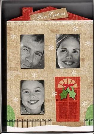 Hallmark Photo Insert Christmas Cards
