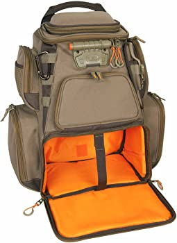 Wild River WN3604 Lighted Backpack