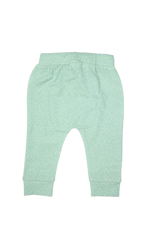 LITTLE DUTCH 180224 Baby-Hose Sprinkles Adventure Mint Gr 74