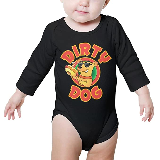 Amazon Com Voslin Minnesota Fair State Baby Boy Black Romper