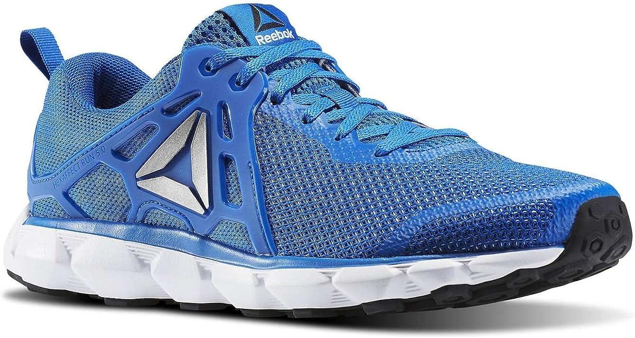 Reebok Bd2128, Zapatillas de Trail Running para Hombre: Amazon.es: Zapatos y complementos