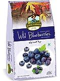JEWEL FARMER Wild Blue Berries