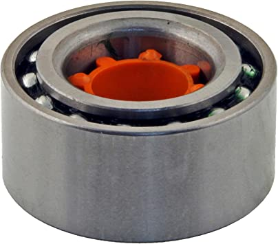 Coast To Coast C2C 510007 Bearing