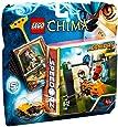 LEGO - A1302134 - Cascade De Chi - Chima