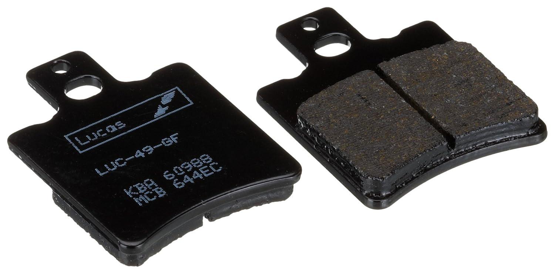 Mossa 2UNE-3 Universale Set coprisedili Auto 5902538280976