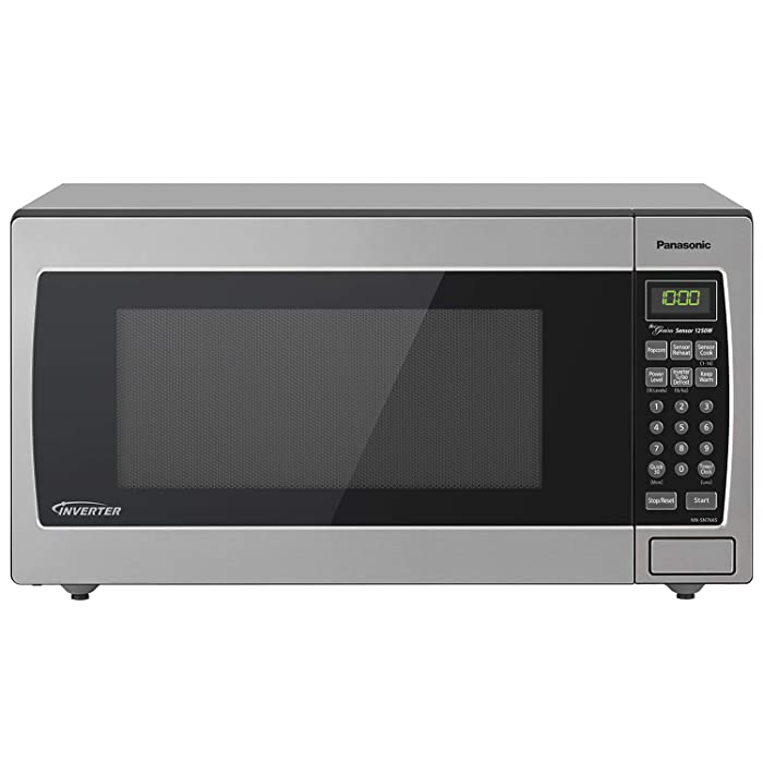 The Best Goldstar Microwave Oven Tm9040w