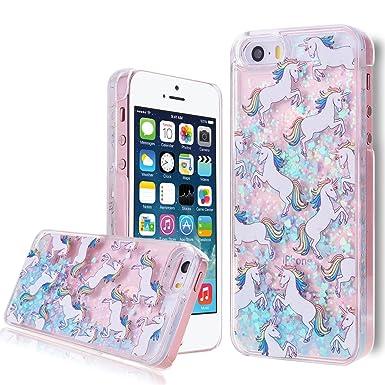 iPhone 5S Case 15e28d1c0c