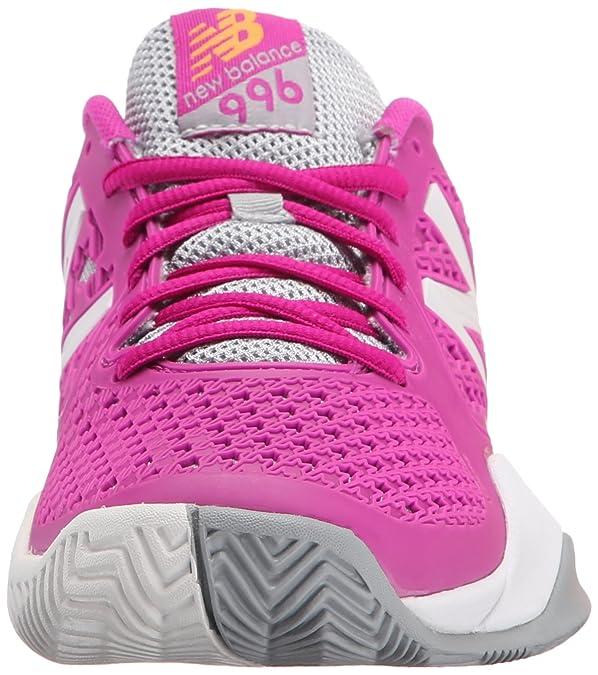 New Balance Damen 996v2 Sneaker: : Schuhe & Handtaschen