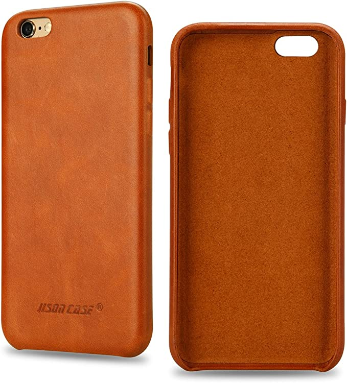 coque iphone 7 jisoncase
