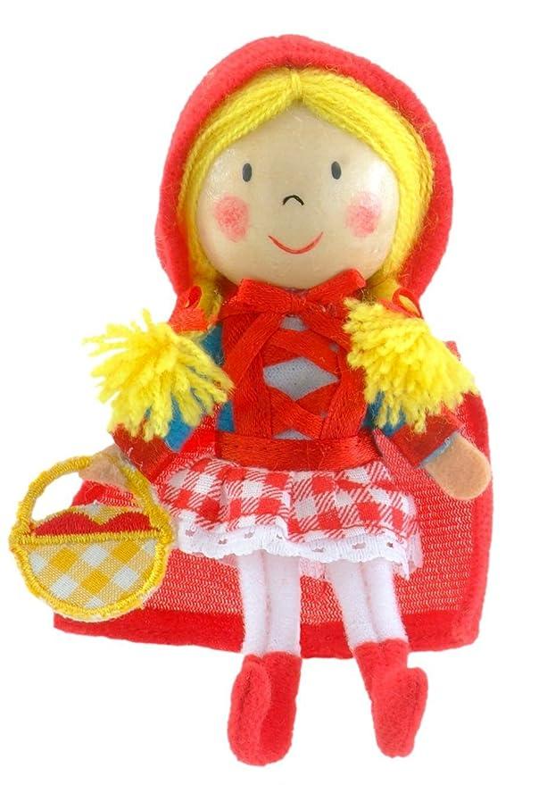 1:12 échelle poupées maison miniature décor accessoire peser jouet échelle IU