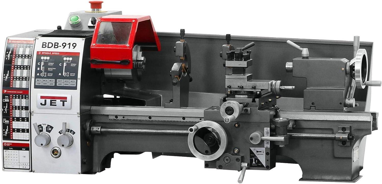 Bond classique machine à tricoter pièces accessoires Double Transport Clé plate #4 X1