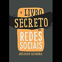 O Livro Secreto das Redes Sociais
