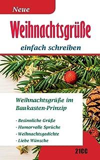 Niederländische Weihnachtsgedichte.Une Année Avec Sarah Kay J Apprends Je Crée Ja Jardine Je