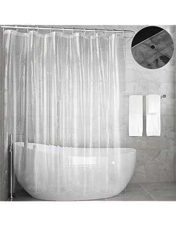 Shop Amazoncom Shower Curtain Sets