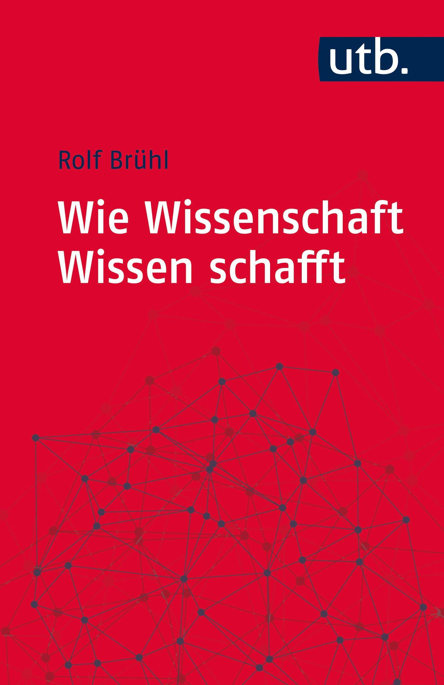 Tolle Grundlegendes Verdrahtungshaus Zeitgenössisch - Schaltplan ...