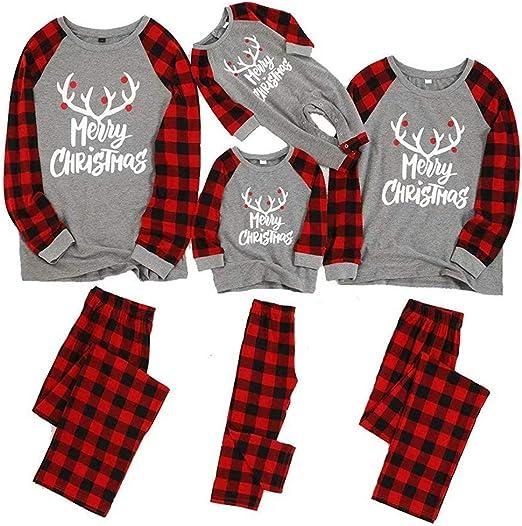 YULEgowinner Men Lounge Sleepwear Digital Print Hoodie Casual Pajama Sets