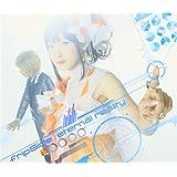 eternal reality TVアニメ(とある科学の超電磁砲S)新OPテーマ(初回限定盤)(CD+DVD)